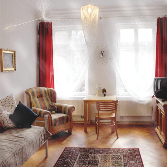 Gerne helfen wir Ihnen Ihr Zimmer nach Ihren Wünschen zu gestalten..